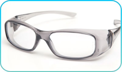 S. Walton Eyecare - Visit us in store today